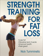 Strength Training for Fat Loss - Nick Tumminello