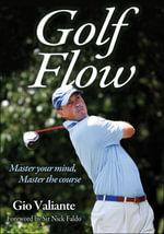 Golf Flow - Gio Valiante