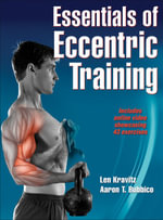 Essentials of Eccentric Training - Lenoard Kravitz