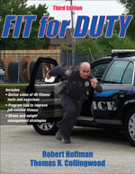 Fit for Duty - Robert Hoffman