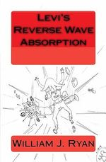 Levi's Reverse Wave Absorption - William J Ryan