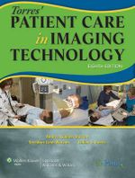 Torres' Patient Care in Imaging Technology - Andrea Guillen Dutton