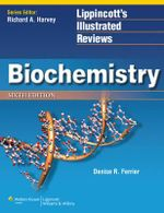 Biochemistry : Biochemistry - Richard A Harvey