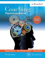 Coaching Psychology Manual - Margaret Moore