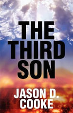 The Third Son - Jason D. Cooke