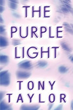 The Purple Light - Tony Taylor