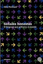 Seales Honestas - Alex Pentland