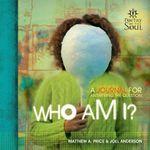 Who Am I? - Matthew A. Price