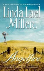 Angelfire : The Australian Series : Book 2 - Linda Lael Miller