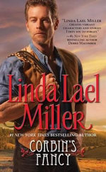 Corbin's Fancy : The Corbin Series : Book 2 - Linda Lael Miller