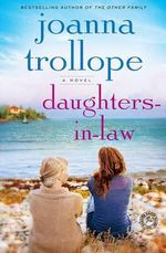 Daughters-In-Law (US Edition) - Joanna Trollope