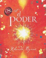 El Poder : The Secret - Rhonda Byrne