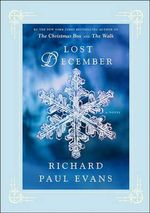 Lost December - Richard Paul Evans