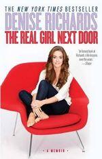 The Real Girl Next Door - Denise Richards