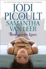 Between the Lines - Jodi Picoult