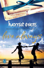 Love Always - Harriet Evans