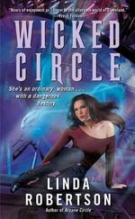Wicked Circle - Linda Robertson