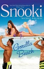 Gorilla Beach - Nicole Polizzi