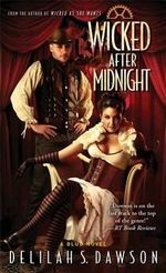 Wicked After Midnight : Blud Novels - Delilah S. Dawson