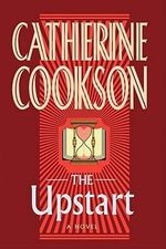 The Upstart - Catherine Cookson