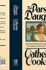 Parson's Daughter - Catherine Cookson