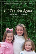 I'll See You Again - Jackie Hance
