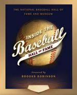 Inside the Baseball Hall of Fame - National Baseball Hall of Fame and Museum