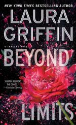 Beyond Limits : Tracers Series : Book 8 - Laura Griffin