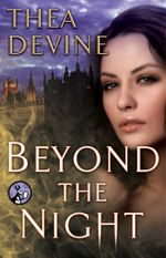 Beyond the Night - Thea Devine