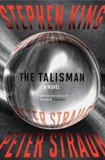 The Talisman - Peter Straub