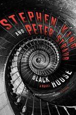 Black House - Stephen King