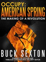 Occupy: American Spring : The Making of a Revolution - Buck Sexton