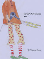 Nerual's Adventures and The Greatness of Agnes - Dianne Coon