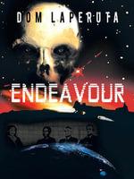 Endeavour - Dom Laperuta