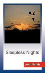 Sleepless Nights - John Smith