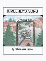Kimberly's Song - Barbara Jones Harman