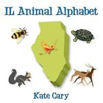 Il Animal Alphabet : Reconstructing PH from Siliceous Algal Remains in ... - Kate Cary