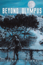 Beyond Olympus - Gary L. Gibbs