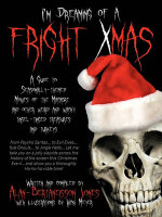 Fright Xmas : All About Poles in West London - Alan-Bertaneisson Jones