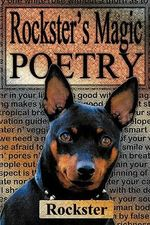 Rockster's Magic Poetry - Rockster
