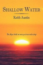 Shallow Water - Keith Austin