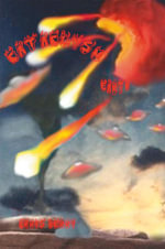 Cataclysm Earth : Book One of The Cyannian Trilogy - Chris J. Berry