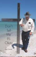 Don't Tell Me It's Okay - Sue Doble