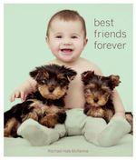 Best Friends Forever - Rachael Hale McKenna