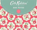 Cath Kidston Mini Notes Notecards : Cath Kidston - Cath Kidston