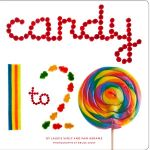 Candy 1 to 20 - Laurie Wolf