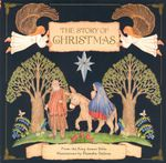 The Story of Christmas - Pamela Dalton
