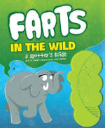 Farts in the Wild : A Spotter's Guide - H. W. Smeldit