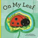 On My Leaf - Sara Gillingham