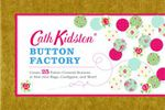 Cath Kidston Button Factory : Cath Kidston - Cath Kidston